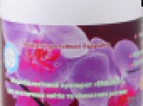 Подкормка Орхидея 0.25л