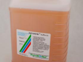 Фитоверм 0.2% М 5л