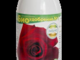 Подкормка Роза 0.25мл