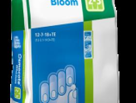 Удобрение пролонгированного действия Osmocote Bloom 2-3м 25кг
