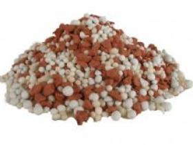 Удобрение минеральное комплексное Универсал 15-8-14 весна-лето
