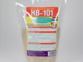 nb-101 Средство для подкормки растений 1 кг