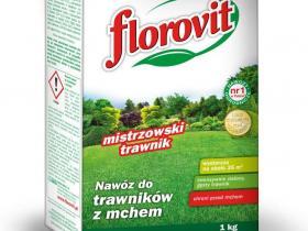 2014_151_Florovit_1_kg_kartoniki_2