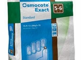 osmocote-exact-standart-56-удобрение-пролонгированного-действия-01-кг